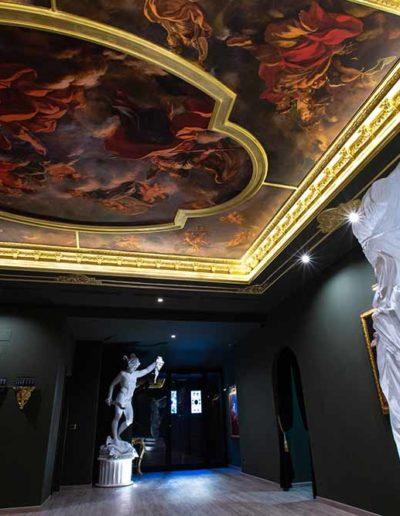 Studio Roma 005-1