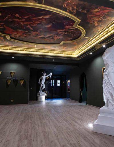 Studio Roma 006-1