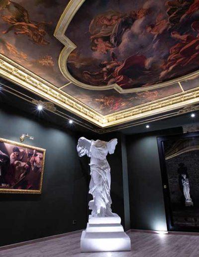 Studio Roma 010-1