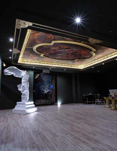 Studio Roma 012-1