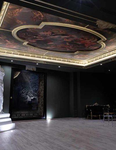 Studio Roma 013-1