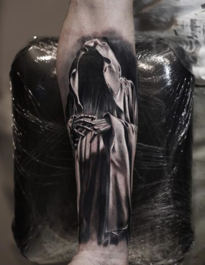 silvano-death-tattoo