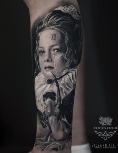 silvano-mart-tattoo