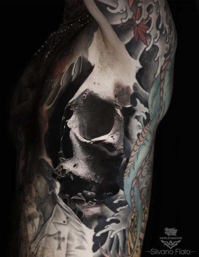 silvano-skull-2019