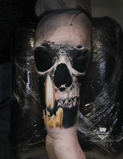 silvano-skull-2020