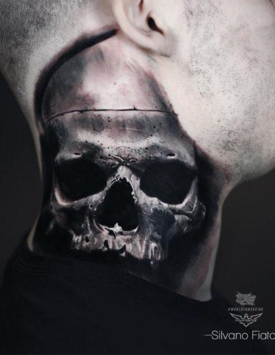 skull-neck-silvano-fiato