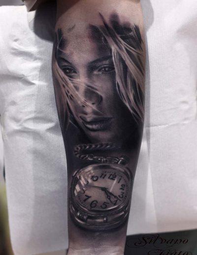 Silvano-Fiato-Tattoo-102