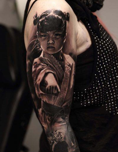 silvano-fiato-tattoo-realistico-jappan copia