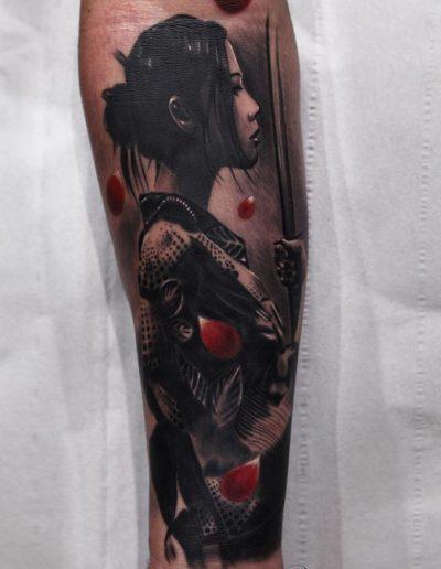 silvano-geisha