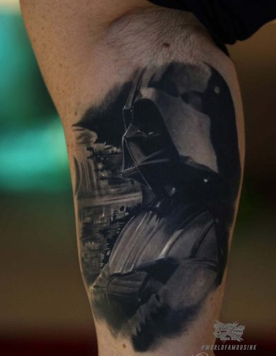 star wars tattoo silvano fiato copia 2