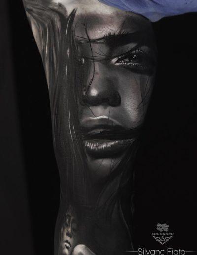 silvano-sensual-tattoo